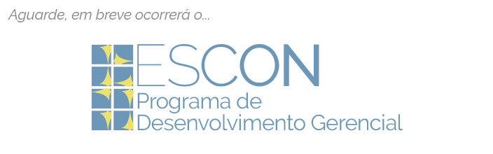 2018-08-17 - Banner Escon-PDG_Prancheta 1