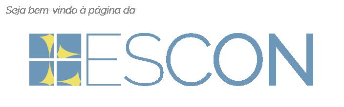 2018-08-17 - Banner Esconportal_Prancheta 1